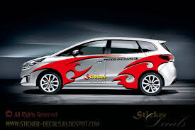car wrapping design software minimalist graphic car wrap decal car design