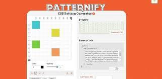 color pattern generator 40 useful color tools color palette color scheme background
