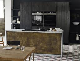 Black Metal Kitchen Cabinets Kitchen Trend Colors Affordable Pics Kitchen And Ideas Deer