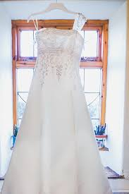 Dress Barn Bangor John Mari Faenol Estate Bangor Wedding Photography