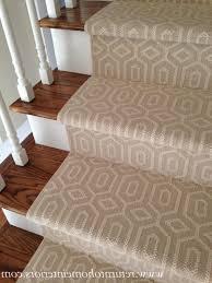 bedroom exclusive zebra border animal print carpet runner perfect