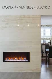 20 ways to modern indoor fireplace