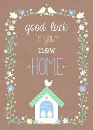 new home greeting cards new home cards felicity illustration