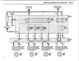 bmw z3 abs wiring diagram bmw wiring diagrams instruction