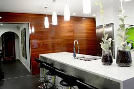 kitchen designer perth quest renovations cabinet maker perth