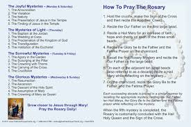 prayer cards free catholic holy cards catholic prayer cards st therese of
