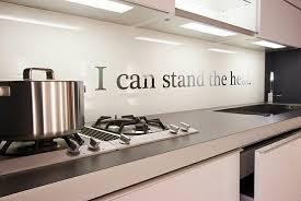 kitchen decals for backsplash modern kitchen design ideas wall decals backsplash kitchen