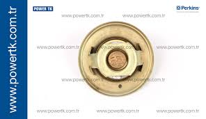2485609 thermostat perkins 37712511 36834147 2486713 2486715