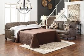 Ashley Sleeper Sofa Reviews Furniture Reviews