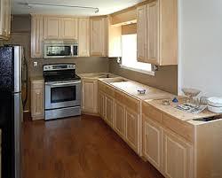 Light Maple Kitchen Cabinets Light Maple Kitchen Cabinets Lovely Maple Kitchen Cabinets Design