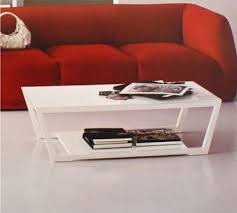 Calligaris Coffee Table by Coffee Table Contemporary Wooden Metal Sassi By Edi Calligaris