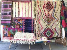 Rugs From Morocco Moroccan Rugs For Sale Best Rug 2017