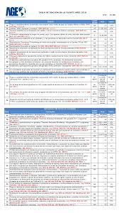 retencion en la fuente tabla 2016 dirección de impuestos y aduanas nacionales age consulting age