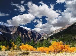 sierra nevada photographs fine art america
