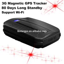 gps tracking device google maps gps tracking device google maps
