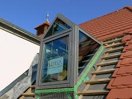 Dormer Window With Balcony Roof Balcony Roof Window Awesome Conservation Roof Windows