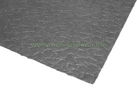 grey wrapping paper flower gift wrapping non woven fabric manufacturer www non