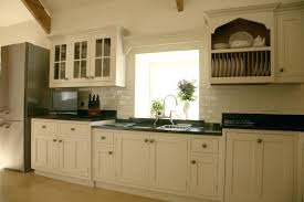 Kitchen Paint Colours Ideas Small Kitchen Paint Ideas With Cabinets Dazzling Island For