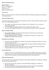 Resume Job Application by Application Letter For Technician Position Job Resume Templates