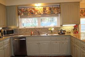 18 modern kitchen curtains ideas modern kitchen curtains