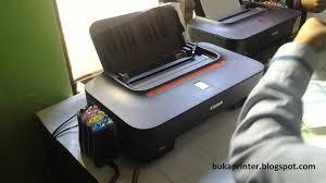cara reset printer canon ip 2770 eror 5100 cara mengatasi printer canon ip2770 error 5100 dokter printer