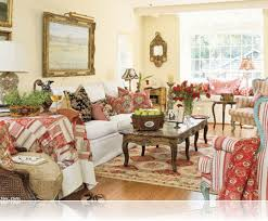 traditional country bedroom design fresh bedrooms decor ideas