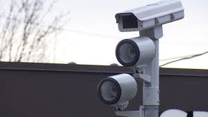 red light ticket video they ve been able to reduce high end speeding should eugene issue