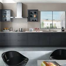 cuisine teissa cuisine teissa cuisine kitchens and house