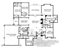 large house plans house plans asian house plans vacation home plans starter home