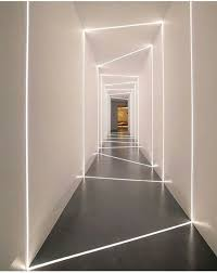 Pure Lighting 58 Best Designs Images On Pinterest House Lights And Modern