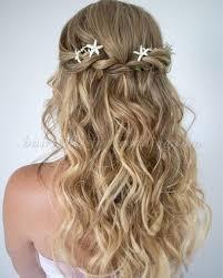 hair for wedding wedding hairstyles wedding hairstyle hairstyles