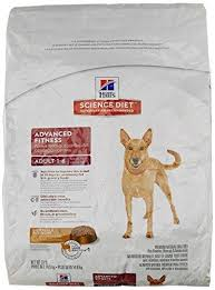 hill u0027s science diet lamb meal u0026 rice recipe dry dog food 33