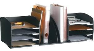 Desk Sorter Organizer Desktop File Organizer Ifckr Space