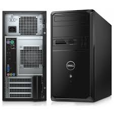 dell ordinateur de bureau pc de bureau dell vostro 3900 8g newtechnology