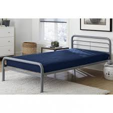 Twin Over Futon Bunk Bed 15 Photo Of Bunk Bed Mattress Twin