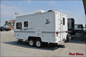 nash travel trailer floor plans 2004 northwood nash 16c travel trailer piqua oh psrvs