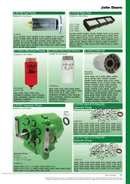 oe new products contents page 29 sparex parts lists u0026 diagrams