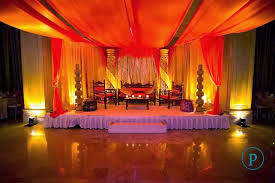 indian weddings in st louis specialist in multi cultural weddings and designs the best indian