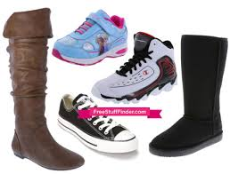 payless womens boots clearance 50 clearance 25 everything at payless shoes