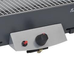 balkon grill gas gas balkongrill kompaktgasgrill gasgrills landmann