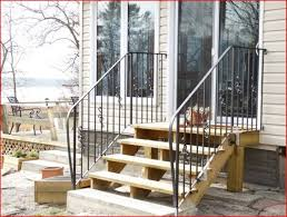 Handrails Suppliers Exterior Handrails Suppliers Home Decor Ryanmathates Us