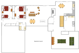 floor plans sugarbush lodge of geneva beach resort lake geneva