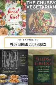 modern vegetarian kitchen menu monday favorite menu inspiration sources cup of tea