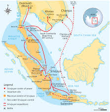 South East Asia Map File Map Of Southeast Asia 1400 Ce Png Wikimedia Commons