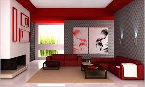 Indian Hall Interior Design Interior Design Of Hall In Indian Style Home Combo