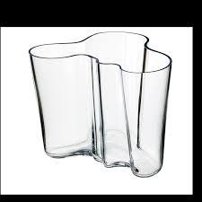 Iittala Aalto Vase Iittala Alvar Aalto Vase 16 Cm Vase Shop Decor Design Shop