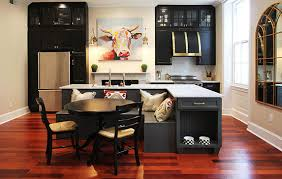 Industrial Furniture Philadelphia by Home Bathroom Kitchen Remodeling Company Philadelphia Dremodeling