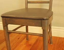 Refinish Dining Chairs How To Refinish Wooden Dining Chairs A Step By Step Guide From