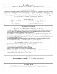 professional resume format for experienced accountants education best resume format fotolip com rich image and wallpaper