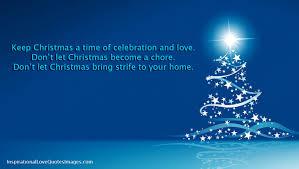 happy holidays season s greetings merry vs
